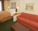 Holiday Inn Express Ridgeland