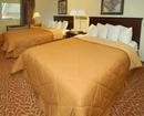 Comfort Inn McComb