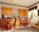 Comfort Inn Picayune