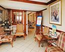 Comfort Inn Southaven