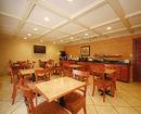Best Western Vicksburg Inn