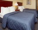 Comfort Inn and Suites Grand Blanc