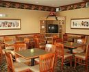 Country Inn and Suites Lansing
