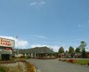 Econo Lodge Bayview