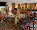 Best Western Laurel Park Suites
