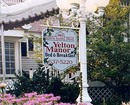 Yelton Manor Bed & Breakfast
