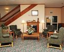 Best Western North Shore Lodge
