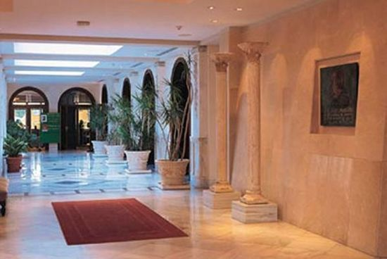 andalusia hotels andalusia infos andalusia hotels andalusia infos