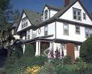 A Charles Weiss Inn B&B