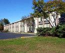 Regency Inn & Suites, White River Junction