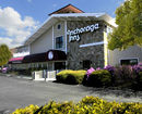 Anchorage Inn and Suites