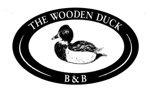 Wooden Duck Inn Hamburg Hotel Null Limited Time Offer