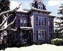 Sutherland House Bed & Breakfast
