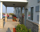 Red Carpet Inn & Suites Canandaigua