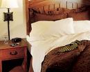 Hotel Sierra Parsippany