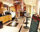 Holiday Inn Newark International Airport