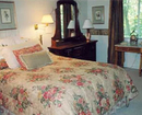 The Lodge At Fair Oaks Bed & Breakfast Retreat