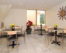 Econo Lodge Inn and Suites Binghamton