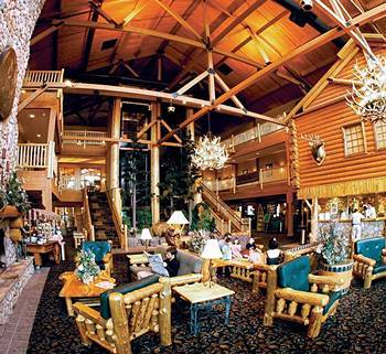 Image Result For Great Wolf Lodge Wisconsin Map