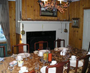 1805 Phinney House