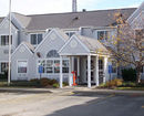 MICROTEL YOUNGSTOWN BOARDMAN