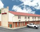 Econo Lodge Allentown Hotel