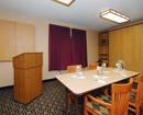 Comfort Inn Clarion Hotel