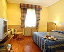 Kris Cazadora Hotel