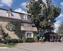 Golden Plough Inn at Peddlers Village