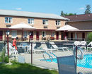 Milton Motel Hershey