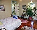 Longswamp Bed & Breakfast