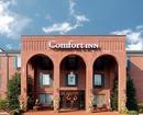Comfort Inn Montgomeryville Hotel