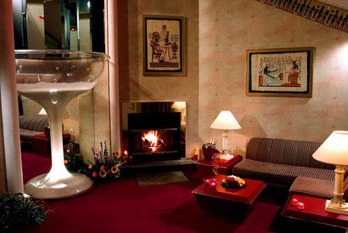 Paradise Stream Resort All Inclusive Mount Pocono Hotel