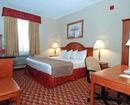 Comfort Inn Jamaica