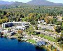 Lake View Motor Inn