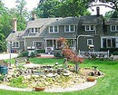 Miller Place Ark Bed & Breakfast