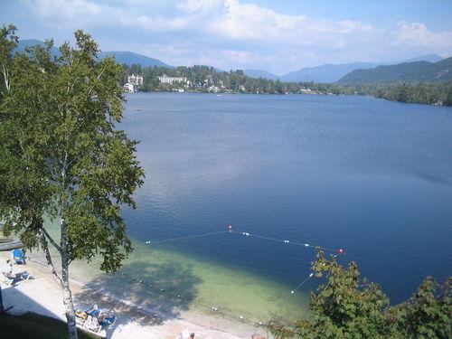 golden arrow lakeside resort lake placid hotel null. Black Bedroom Furniture Sets. Home Design Ideas