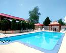 Econo Lodge Scranton Hotel