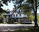 Eden Manor Bed & Breakfast