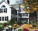 Arlington's West Mountain Inn