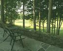 Meadowood Farm