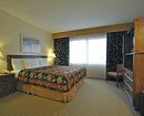 Brookfield Suites Hotel