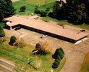 Glen Loch Motel