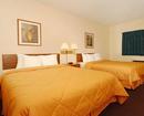 Comfort Inn Eau Claire