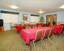 Comfort Inn Edgerton