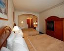 Comfort Suites Marina