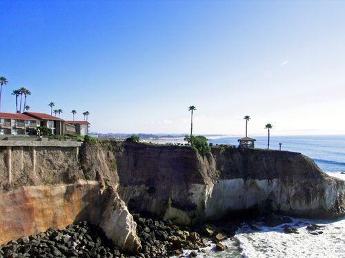 Best Western Cliff Pismo Beach