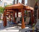 Hotel Sierra Rancho Cordova