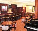 Doubletree Hotel Rosemead