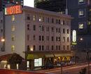 HOTEL BRITTON
